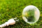Radore kış aylarında yüzde 70 tasarruf sağlayabiliyor!
