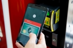 Google Wallet ve Android Pay birleşti: Google Pay!