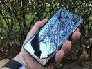 HTC U11 EYEs tanıtım tarihi açıklandı!