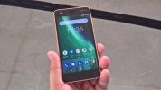Nokia 2 Türkiye fiyatı açıklandı!