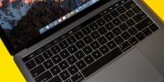 Apple yeni bir klavye tasarımı patenti aldı!