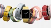 Apple Watch giyilebilir cihaz zirvesini bırakmıyor!