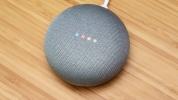 Google Asistan'a herkes komut ekleyebilecek!
