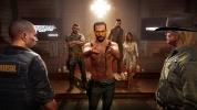 Far Cry 5 inceleme – Devasa bir açık dünya!