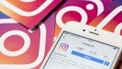 Instagram'a çok önemli yenilik geliyor!