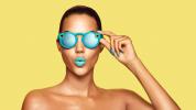 Spectacles 2 sessizce onaylandı!