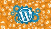WordPress 4.9.6 güncellemesi yayınlandı!