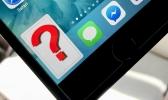 Sinir bozan yeni iOS 11.3 hatası!