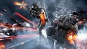 Battlefield 5 duyuru tarihi belli oldu!