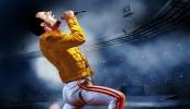 Mr. Robot yıldızı başrolde! Bohemian Rhapsody fragmanı geldi!