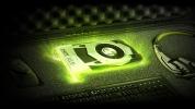 NVIDIA GeForce GTX 1050 artık daha güçlü!