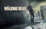The Walking Dead dizisinde şok ayrılık!