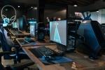 Video oyunları yetenekleri geliştirir mi?