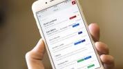 Gmail'de yapay zeka desteği işleri kolaylaştırıyor!