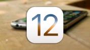 iOS 12 sırları bitmiyor!