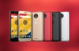 Motorola Moto C2 özellikleri detaylandı