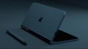 Surface Phone gün yüzüne mi çıkıyor?