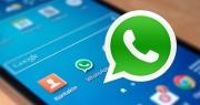 WhatsApp'tan önemli Android açıklaması!