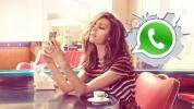 WhatsApp mesajları aslında silinmiyor!