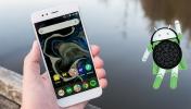 Xiaomi Mi A1 için Android 8.1 yeniden yayınlandı!