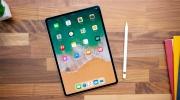 Yeni iPad Pro özellikleri şaşırtabilir!
