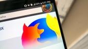 Mozilla'dan Android için özel tarayıcı geliyor!