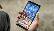 Android P kullanıcıların çilesine son verecek!