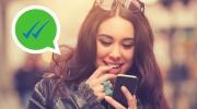WhatsApp'tan kullanıcılara nefes aldıracak özellik!