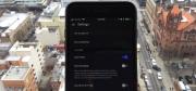 YouTube Dark Mode Android için çıktı!