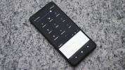 Android kullanıcılarına Karanlık Mod sürprizi!