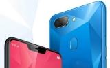 Realme 2 tüm özellikleri ortaya çıktı!