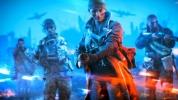 Battlefield 5 çıkış tarihi ertelendi!