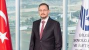 BTK Başkanı, Ömer Abdullah Karagözoğlu oldu!