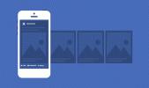 Facebook yeni pazarlama çözümlerini duyurdu