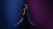 Fitbit Charge 3 tanıtıldı! İşte özellikleri ve fiyatı
