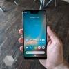 Google Pixel 3 XL ile çekilen fotoğraflar ortaya çıktı!