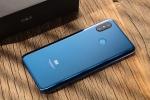 Xiaomi Pocophone F1 çıkış tarihi ve kutu açılışı!