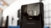Samsung'un Android Go telefonu ortaya çıktı!