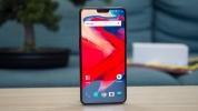 OnePlus 6T ultra hızlı şarj ile gelecek!