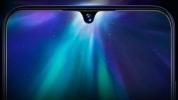 Vivo V11 Pro özellikleri ile dikkat çekiyor!