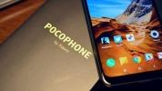 Xiaomi Pocophone F1 Türkiye'de satışa çıkıyor