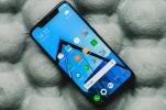 Xiaomi Pocophone F1 tüm detaylarıyla ortaya çıktı!
