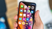 Apple satışlar konusunda sessizlik kararı aldı