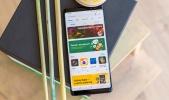 Galaxy Note 9'un yeni renk seçeneği sızdırıldı!