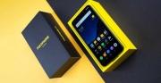 Pocophone F1, Android Pie ile nasıl çalışıyor?
