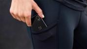 3.3 inçlik Palm Phone duyuruldu!
