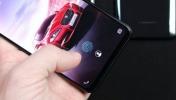 OnePlus 6T parmak izi okuyucusu nasıl olacak?