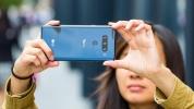 Beş kameralı LG V40 ThinQ tanıtıldı! İşte özellikleri!