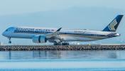 Dünyanın en uzun uçuşu gerçekleştirildi!