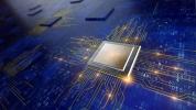 AMD ve Intel'in yeni sunucu işlemcileri testte gözüktü!